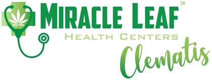 miracle leaf health centers clematis
